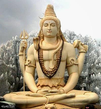 maha shivaratri 2014 pictures