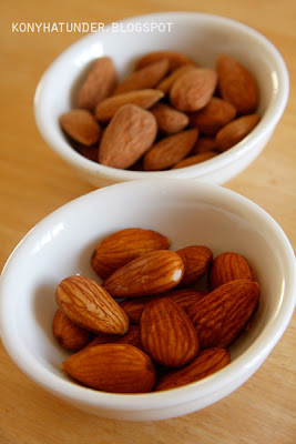 soaked_almonds