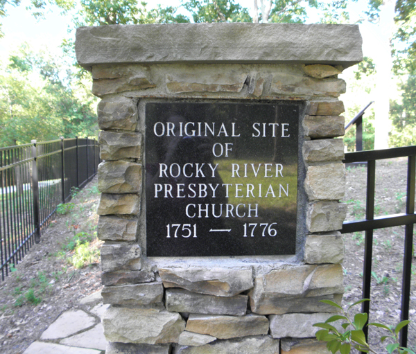 rocky river jewish dating site A brief history of rocky river presbyterian church - rocky river presbyterian church is a vibrant, growing congregation that is proud of and willing to learn.