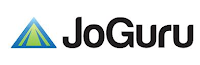 JoGuru Logo