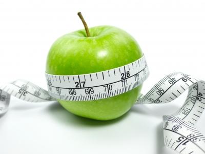 Dietas para bajar de peso para adolescentes hombres