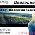 ControversaUnderground: MaSaO - Nu sunt fraier (Video Oficial)