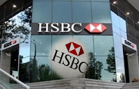 Lowongan, Jobs, Career Officer Finance MI Reporting & Assistant Manager Information Security Risk at Bank HSBC rekrutmen January 2013