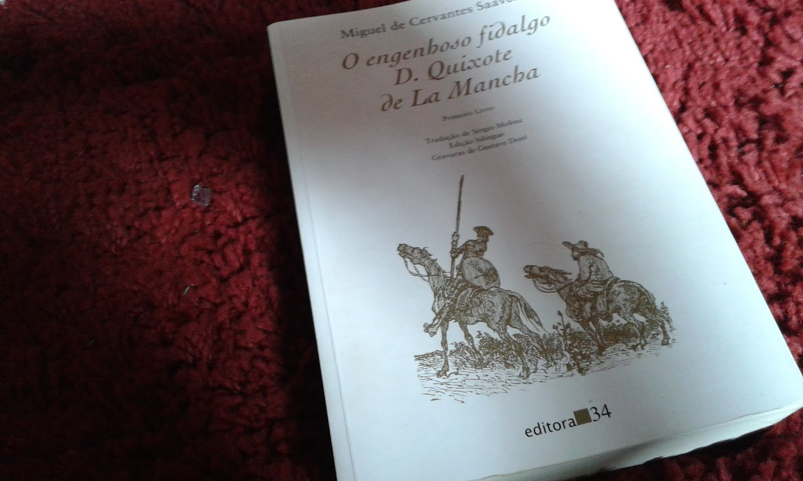 Materia en Llibrería Obradors