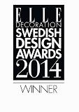 Årets Textil 2014