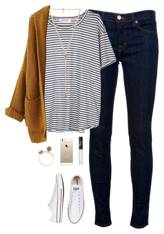 Ooutfits ideas
