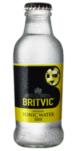 TNICA BRITVIC