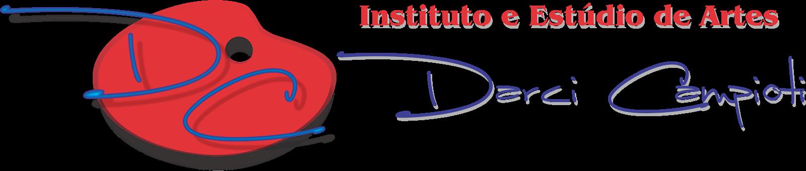 Instituto de Artes Darci Campioti
