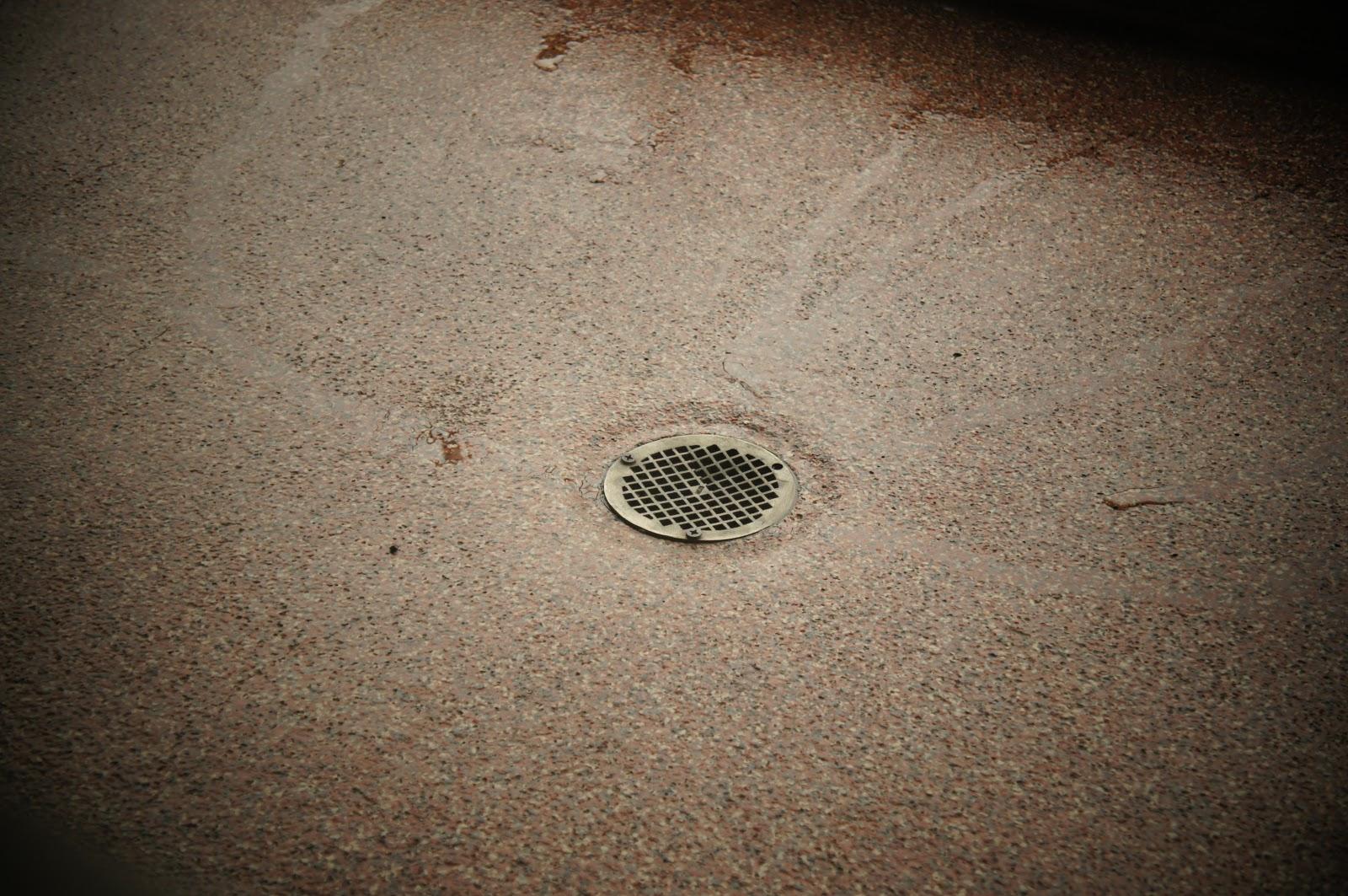 drainage public domain picture