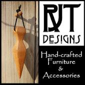 RJT Design