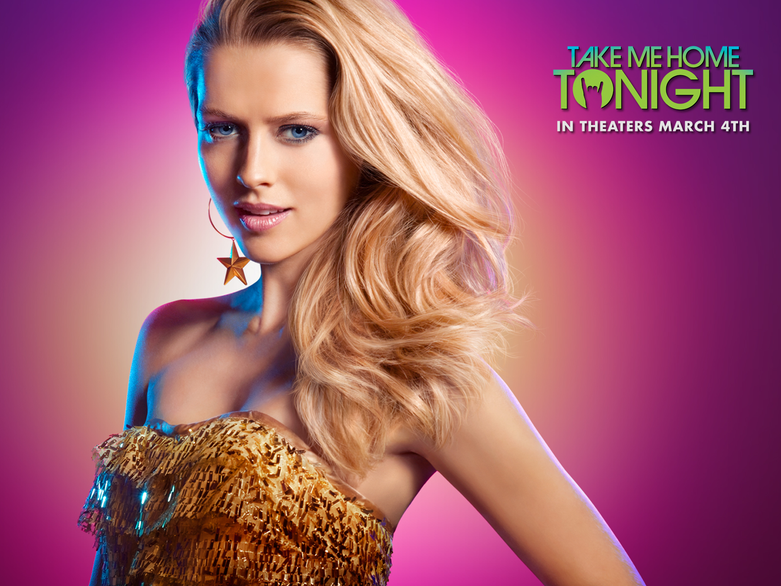 http://3.bp.blogspot.com/-55yyzvcNjw0/TnIU1Y5onvI/AAAAAAAAHAc/gBvu3xmjFjM/s1600/Teresa_Palmer_in_Take_Me_Home_Tonight_Wallpaper_3_800.jpg