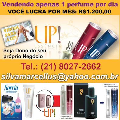 Click aqui e cadastre-se na empresa que mais cresce no Brasil
