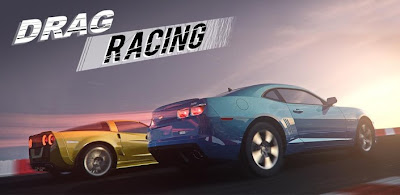 APK FILES™ Drag Racing APK v1.6.4 ~ Full Cracked