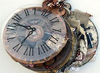 Bobunny Family Trees Created Using Timepiece