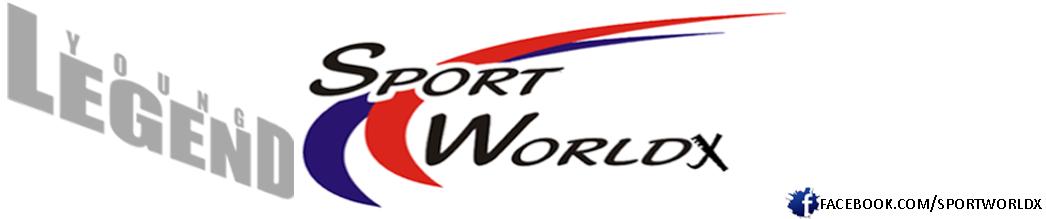 Sportworldx