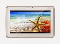Harga Tablet Advan T3C Terbaru 2015