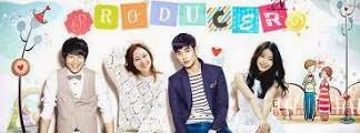 Drama Korea Yang Terbaru Paling Ditunngu