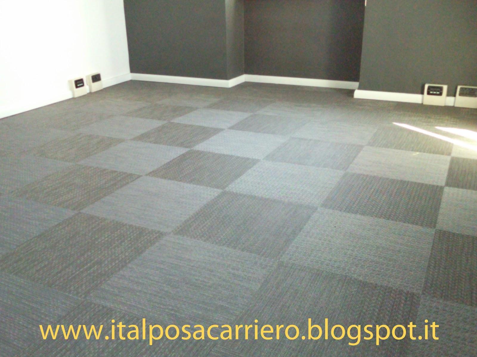 Trendy opinioni sul pavimento in pvc italposa pavimenti - Pavimento in pvc ikea ...