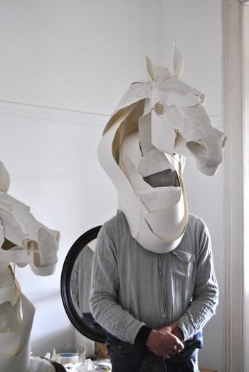 http://3.bp.blogspot.com/-564P6yeNhus/TmS3wR5G3sI/AAAAAAAAb8Q/Y9ggR6-BmsA/s1600/mr350_Horse_Mask_for_Hermes_II_idx50483644.jpg