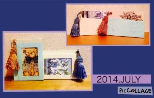 20140805-__.JPG
