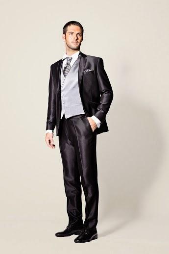 Especial Novios, Antonaga, Made in Spain, ceremonia, novios, trajes de novio, trajes, Novios 2015, Suits and Shirts, Bodas 2015, Castilla y León, Briviesca,