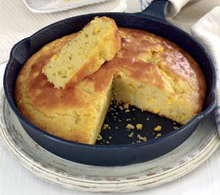 American-Cornbread-Recipe