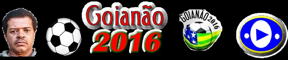 Brasileirão 2017 | Questão Brasil | 113