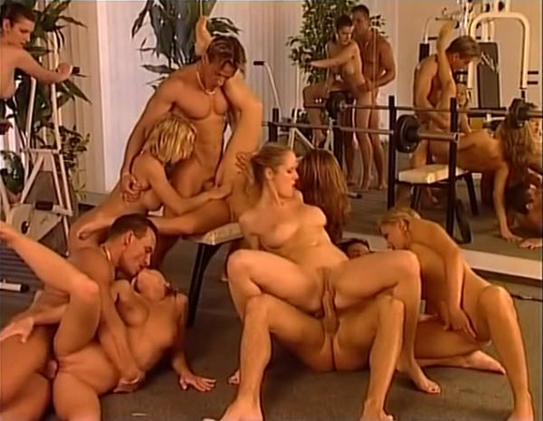 smotret-porno-krasivie-bryunetki-anal