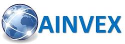 Ainvex, Asociación de Investigadores Extranjeros