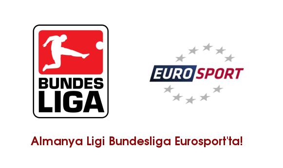 almanya_ligi_bundesliga_eurosport