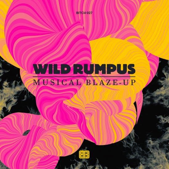 www.d4am.net/2014/04/wild-rumpus-musical-blaze-up.html