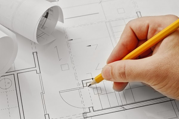 jasa arsitek, desain rumah murah, jasa desain rumah, desain ruko, gambar rumah