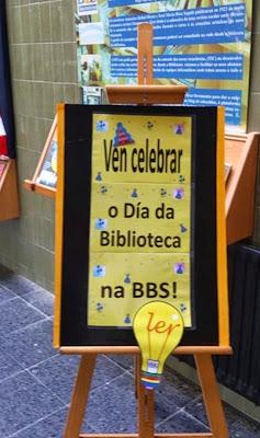 http://www.blogoteca.com/bbs/index.php?cod=132608