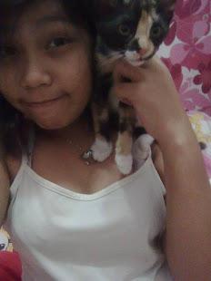 ♥ Lesbo Eiykaa ♥