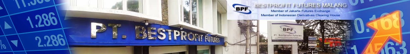 PT Bestprofit Futures Malang