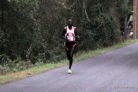 Solomon Kandie