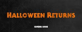Michael Myers Returns!