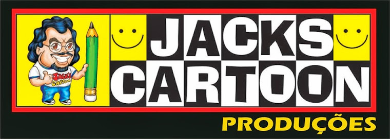 BLOG: OFICINA DE ARTE JACK CARTOON .BLOGSPOT .COM