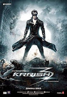 Krrish 3 2013 Full movie Images Poster Wallpapers