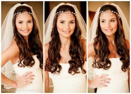 penteados-casamento-noivas-morenas-0