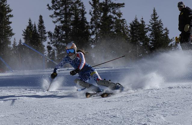 Hard Snow Life: US Ski Team Nominations: Women's ...