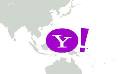 ayuda yahoo mail