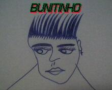 BINITINHO