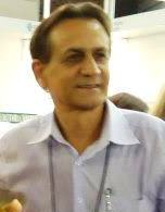 Inácio Dantas - Filosofia de vida, Autoajuda, Temas Motivacionais.