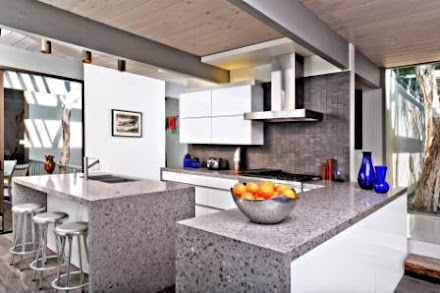 JG Kitchens&#39; Design Page Image