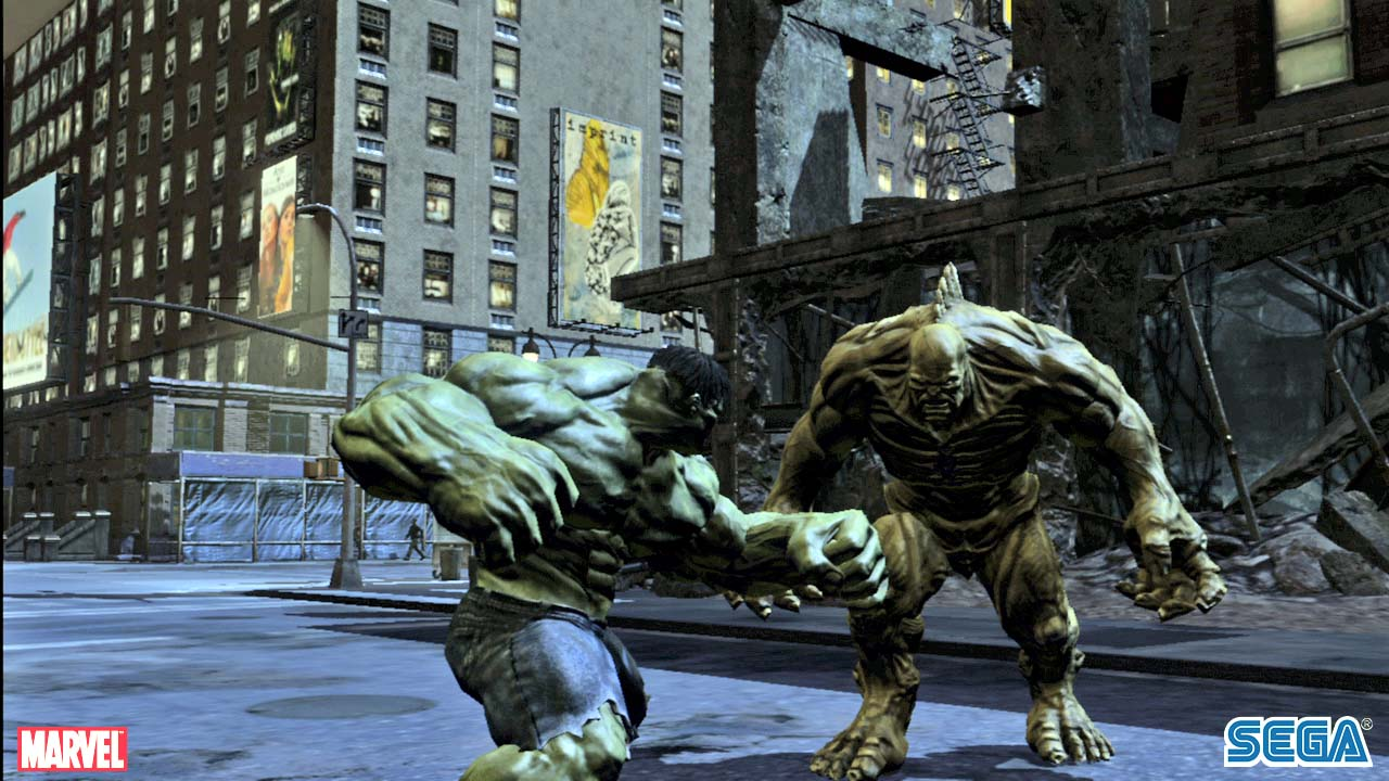 The-Incredible-Hulk-Gameplay-Screenshot-1