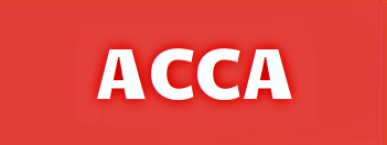Free ACCA Study Materials
