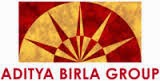 Accountant Required at Aditya Birla Group