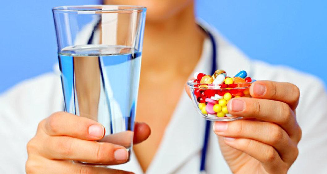 Cornea Pharmaceutical Corner A reprieve for dry eye patients ...