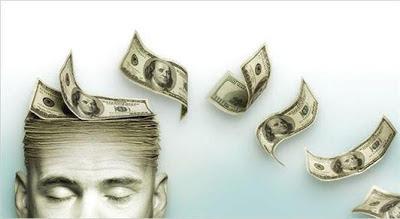 multiplique su negocio - top ganar dinero